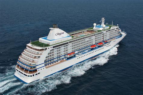 cruise reviews regent seven seas cruises cruises reviews photos