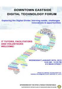 diversifying digital learning literacy and educational opportunity tech edu a series on education and technology books digital media aha media