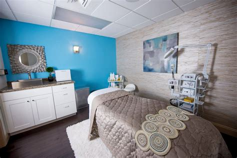 layout of westmoreland mall room simple skin care room design home style tips lovely