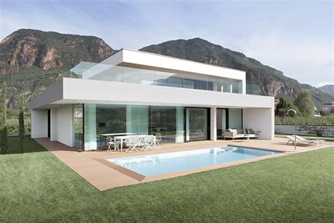modern home design 2013 gallery of m2 house monovolume architecture design 16