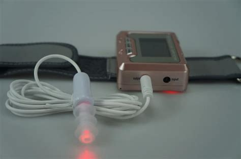 laser light therapy for low intensity laser light therapy laser light therapy