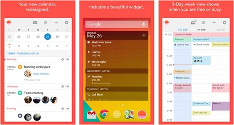 calendar apk calendar 1 0 1 apk for android 4 0 up apks