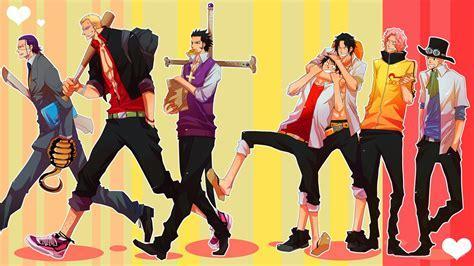 One Piece Anime Image 0m Wallpaper HD