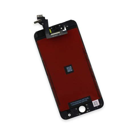ifixit store europe iphone   lcd screen  digitizer