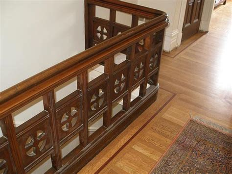 victorian banister victorian banister 28 images dark stained wood banister design ideas remodel