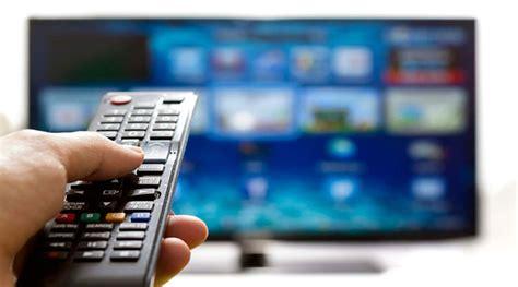 Tv Berlangganan Termurah paket transvision termurah davestpay