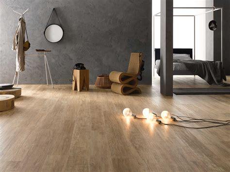 cotto d este pavimenti kerlite forest gres porcellanato effetto legno orsolini
