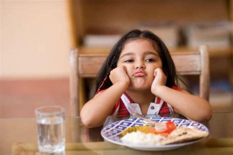 membuat anak jadi nafsu makan menambah nafsu makan anak dengan herbal