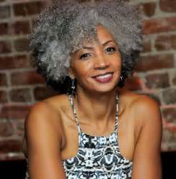haircuts for black 50 short natural hairstyles for black women over 50 long