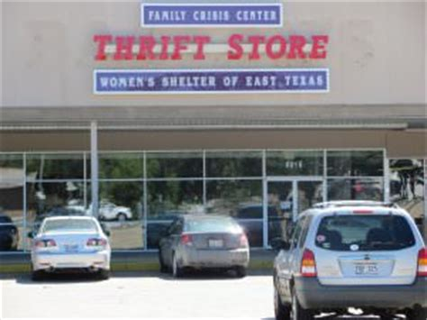 furniture stores in nacogdoches our thrift stores 171 family crisis center of east