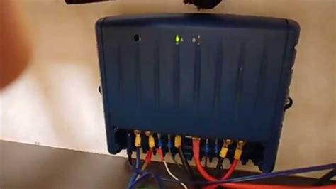 caravan mover wiring diagram free wiring