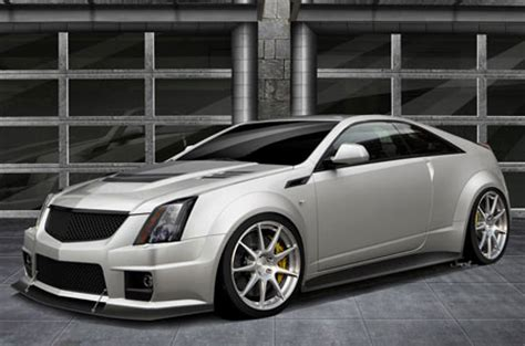 forge cts 1000 hennessey pr 233 pare une cadillac cts v de 1000 chevaux
