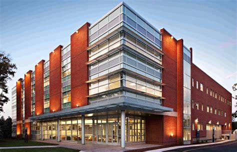 La Salle Philadelphia Mba by La Salle Science And Technology Center