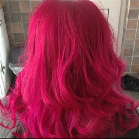 ion haircolor pucs 17 off ion accessories 2for 10 magenta ion color
