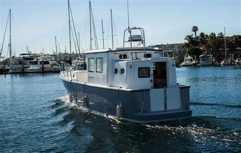 piper perri boat perry design review nauticat 35 boats