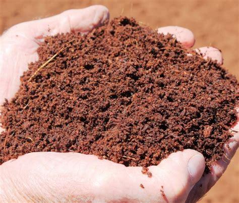coco coir bulk coco coir from the worm farm