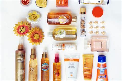 produk yang bisa membuat wajah glowing biar kulit wajah makin kinclong coba 5 produk skincare