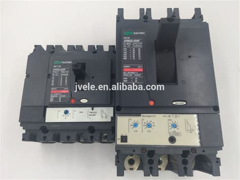 Mccb Schneider Nsx100f 3p 63a to supply 3p 4p ns adjustable moulded circuit breaker 25a 63a 100a 160a 250a 400a 630a 800a