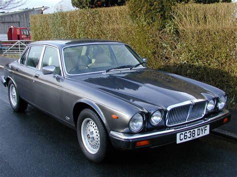 jaguar sovereign 1986 sold 1986 jaguar 4 2 sovereign