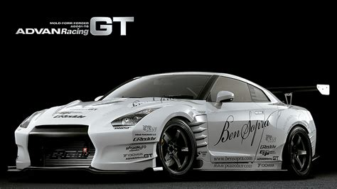 pics for gt rg logo design advan racing gt forged ravspec