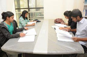 Mba Coaching Centres In Bangalore by Mba Bba Coaching Institutes Classes Tuition