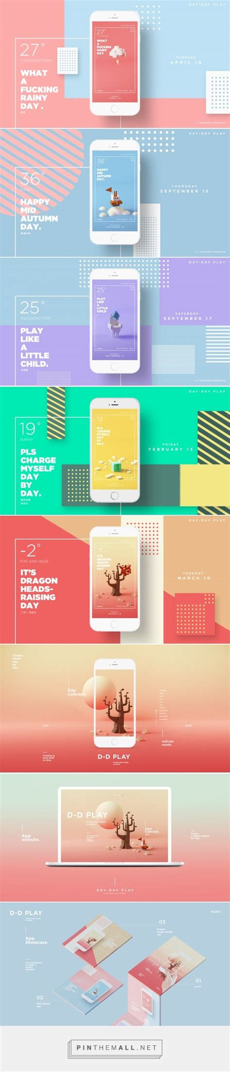 design pattern for ui top 25 best ui design patterns ideas on pinterest ui ux