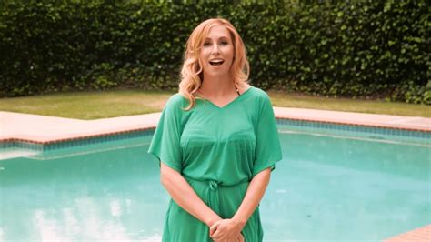 kari byron wallpapers gotceleb wallpapers