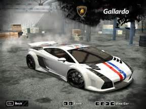 new cars for nfs most wanted k 228 zps2 need for speed most wanted