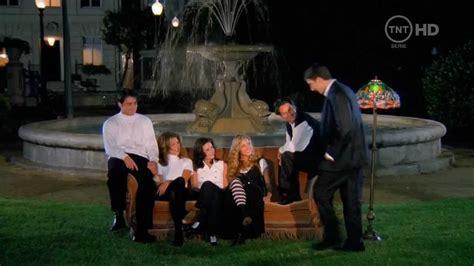 Friends On by Friends Intro Season 2 B 720p