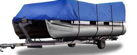 empirecovers aqua armor pontoon boat covers pontoon covers on sale free shipping empirecovers