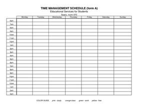 time management spreadsheet template haisume