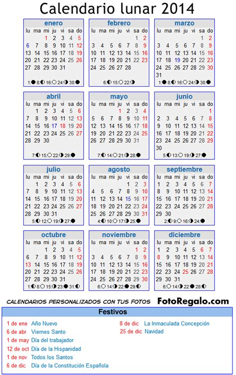 Calendario 2014 Para Imprimir Fotos Calendario 2014 Para Imprimir