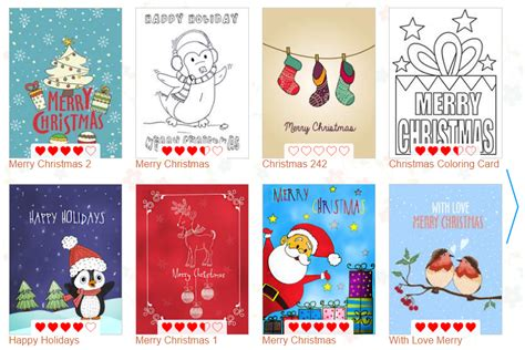 printable cards gotfreecards ecards 187 christmas cards what you are saying