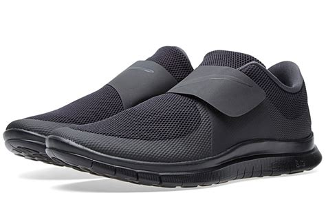 running shoes with velcro straps nike free socfly the awesomer