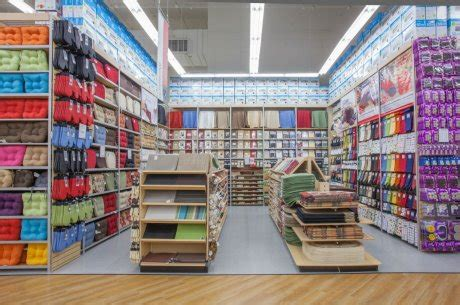 Bed Bath And Beyond Mexico by Bed Bath And Beyond En Mexico Tienda De Decoracion Actitudfem