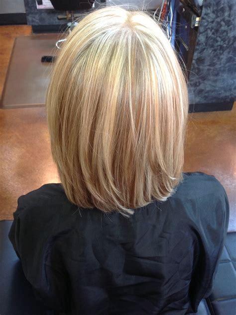best lowlights for brown hair hd brown hairs