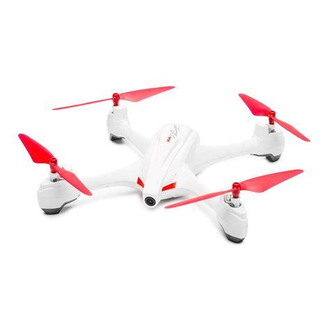 Drone Hubsan hubsan drone x4 h502c achat drone sur materiel net