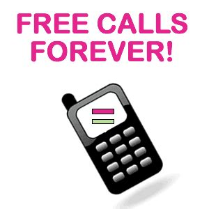 free mobile calls from make free mobile 2 mobile unlimited international voice