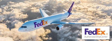 does fedex ship on fedex shipping burbank ca burbank shipping center