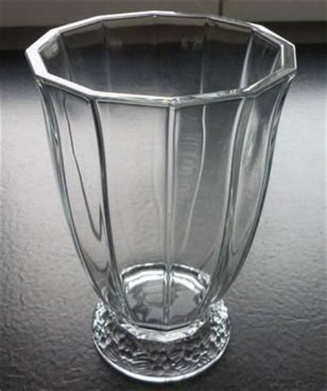 17 best images about clear 17 best images about rosenthal glass clear on