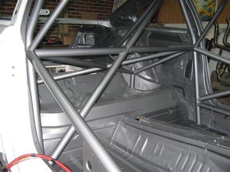porsche race car interior race car interior color rennlist discussion forums