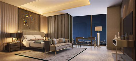 1 bedroom apartment for sale in the torch dubai marina mandarin oriental apartments boston american hwy