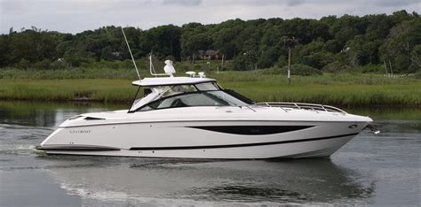 craigslist used boats for sale by owner in louisiana boston boats by owner craigslist autos post