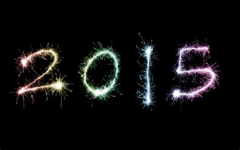 new year predictions 2015 dma article new year s data predictions for 2015