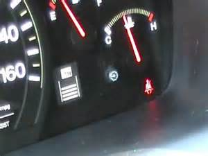 Maintenance Required Light Honda Accord Honda Accord Hybrid Maint Reqd Light Reset Maintenance