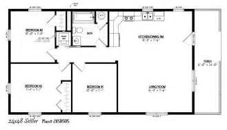 24 x 24 house plans 24 x 24 house plans numberedtype