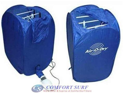 Air O Portable Electric Clothes Dryer air o portable electric air clo end 1 13 2018 11 17 am