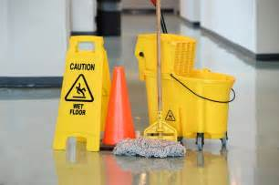 what is cleaning office cleaning tips and tricks g c commercial cleaning llc