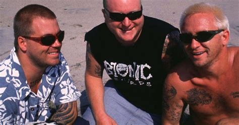 sublime band www pixshark com images galleries with a