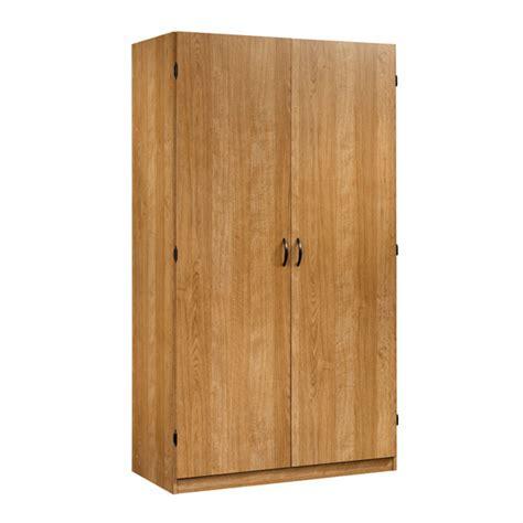 Wardrobe Storage Cabinet by Wardrobe Closet Sauder Wardrobe Closet Cabinet